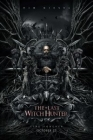 The Last Witch Hunter Posteri