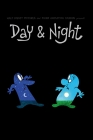 Day & Night Posteri