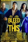 Bleed for This Posteri