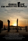 Gobeklitepe: The World's First Temple Posteri