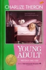 Young Adult Posteri