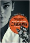 Cameraman: The Life and Work of Jack Cardiff Posteri