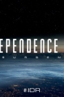 Independence Day: Resurgence Posteri