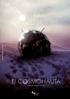 The Cosmonaut Posteri