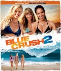 Blue Crush 2 Posteri