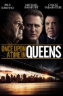 Once Upon a Time in Queens Posteri