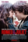 Romeo and Juliet Posteri