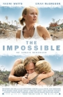 The Impossible Posteri