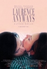 Laurence Anyways Posteri