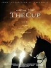 The Cup Posteri