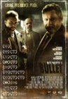 Not Worth a Bullet Posteri