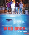 Mad Dogs Posteri