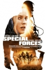 Special Forces Posteri