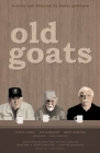 Old Goats Posteri