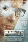 Eliminate: Archie Cookson Posteri