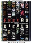 Free Radicals: A History of Experimental Film Posteri