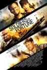 Soldiers of Fortune Posteri