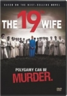 The 19th Wife Posteri