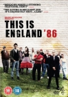 This Is England '86 Posteri