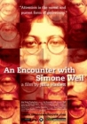 An Encounter with Simone Weil Posteri