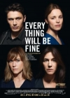 Every Thing Will Be Fine Posteri