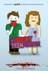 My Sucky Teen Romance Posteri
