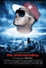 Mr Immortality: The Life and Times of Twista Posteri