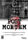 Post Mortem Posteri