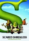 Scared Shrekless Posteri