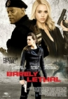 Barely Lethal Posteri