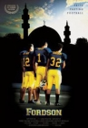 Fordson: Faith, Fasting, Football Posteri