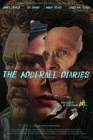 The Adderall Diaries Posteri