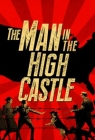 The Man in the High Castle Posteri