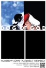 Dog of God Posteri