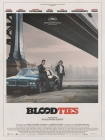 Blood Ties Posteri