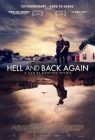 Hell and Back Again Posteri