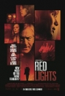 Red Lights Posteri
