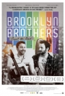Brooklyn Brothers Beat the Best Posteri