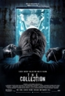 The Collection Posteri