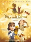 The Little Prince Posteri