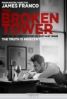 The Broken Tower Posteri