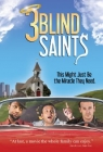 3 Blind Saints Posteri