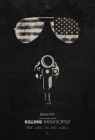 Killing Them Softly Posteri