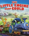 The Little Engine That Could Posteri