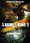 In the Name of the King 2: Two Worlds Posteri