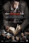 The Ultimate Life Posteri