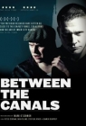 Between the Canals Posteri
