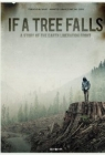 If a Tree Falls: A Story of the Earth Liberation Front Posteri