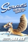 Scrat's Continental Crack-Up Posteri