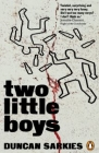 Two Little Boys Posteri